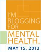 APA-BlogDayBadge-2013